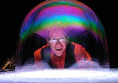 BubbleForeheadBest